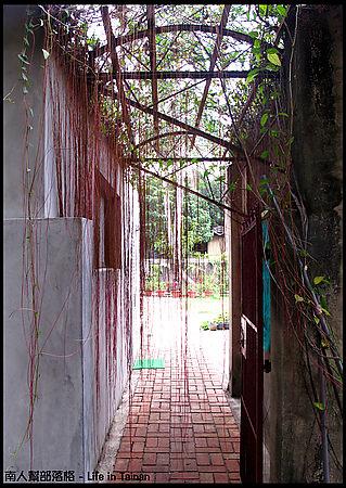 郭柏川紀念館-6