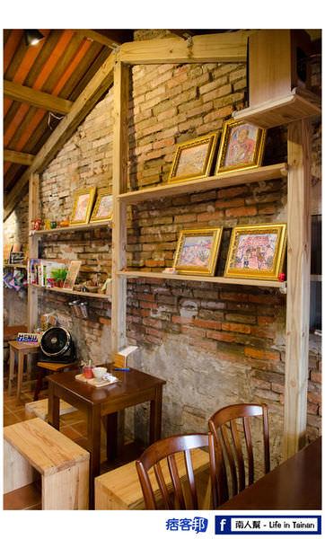 舊烘爐咖啡館-01.jpg