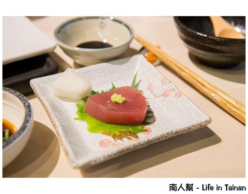 山代目酒藏/刺身。壽司。串烤