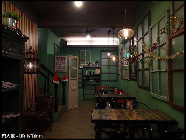 喜喜茶室-08