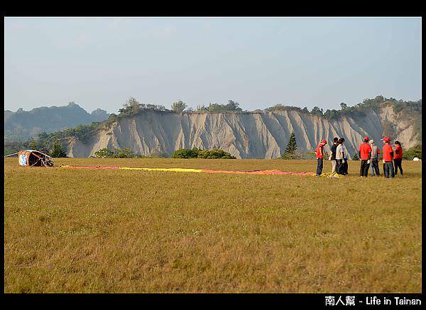 2013冬季熱氣球嘉年華活動-05