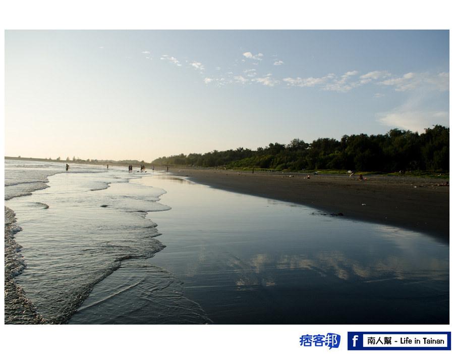 漁光島--01.jpg