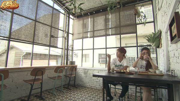 【食尚玩家-台南】說好要低調!台南美食偷偷吃(2015.06.29)