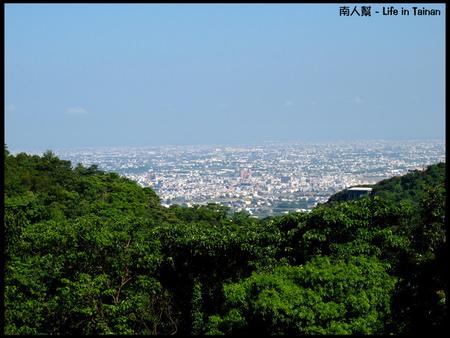 百果山上-03