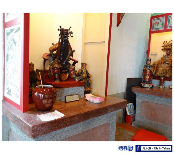 台南重慶寺月老-06.jpg