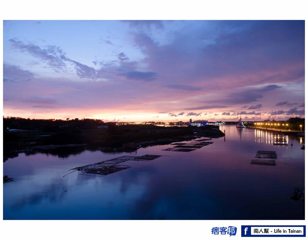漁光島--09.jpg