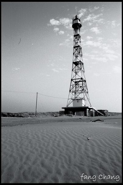 七股燈塔(之前拍的).jpg
