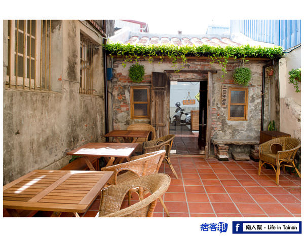 舊烘爐咖啡館-07.jpg