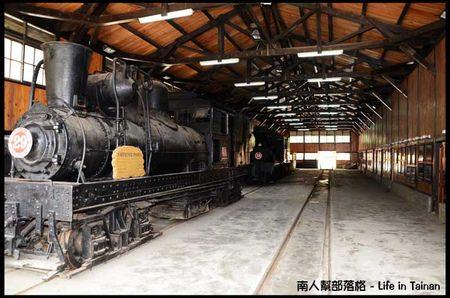 奮起湖車站-17.jpg