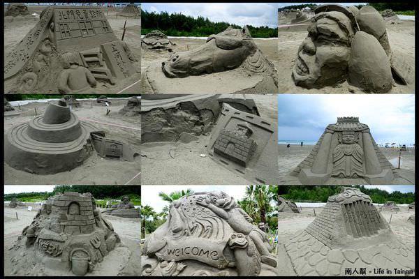 一見雙雕藝術季-09