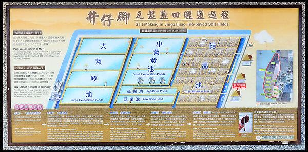 井仔腳瓦盤鹽田-17