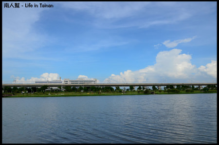 南科迎曦湖-07