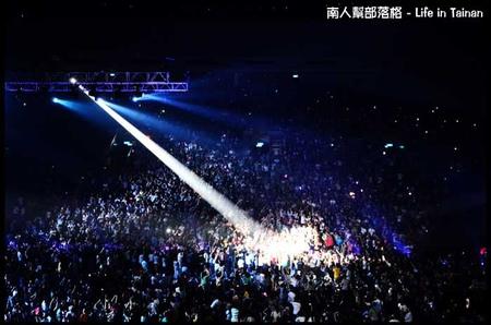 陳綺貞2011夏季練習曲世界巡迴最終站-10.jpg