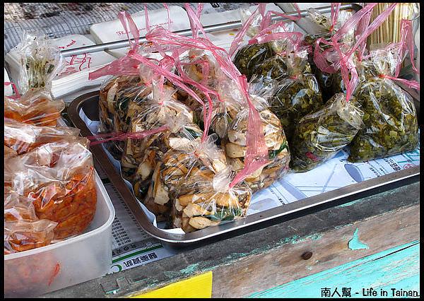 燕京蔥油餅-02
