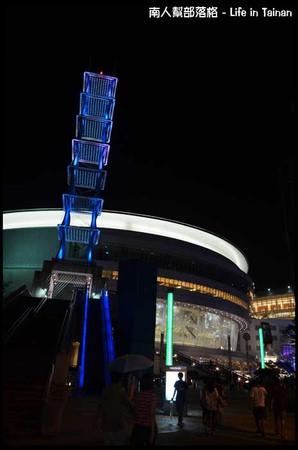 陳綺貞2011夏季練習曲世界巡迴最終站-00.jpg