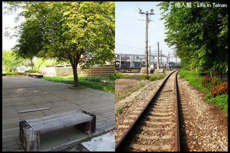 嘉義鐵道藝術村-08