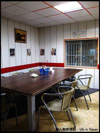 KOKOPelli Cafe-02.jpg