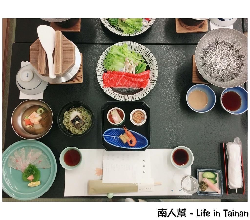 日本仙台五日遊-Day4