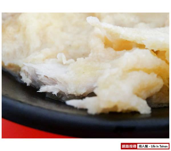 新迦拿鍋燒專賣店-07