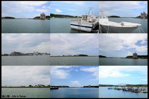 將軍漁港-02