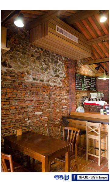 舊烘爐咖啡館-00.jpg