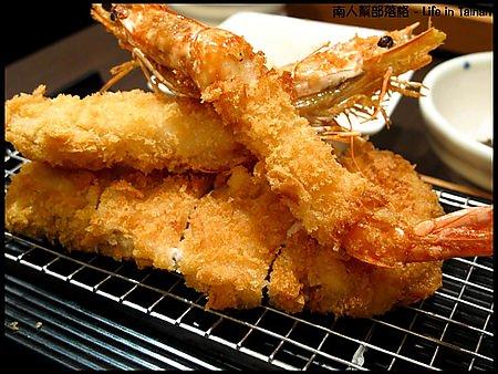 品田牧場-沙朗豬排+香酥炸蝦.jpg