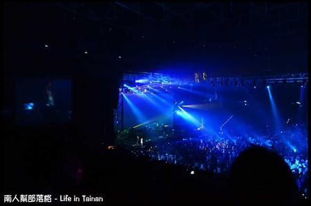 陳綺貞2011夏季練習曲世界巡迴最終站-15.jpg