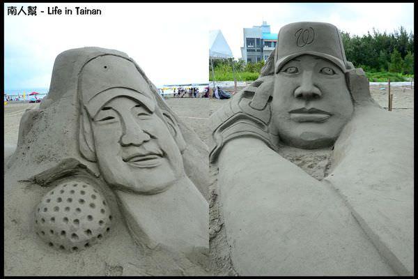 一見雙雕藝術季-04