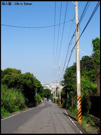 百果山上-07