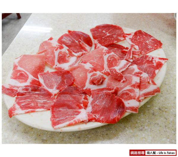 松大豬牛肉爐