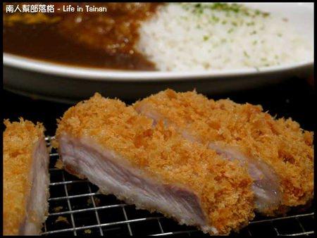 品田牧場-沙朗豬肉咖哩01.jpg