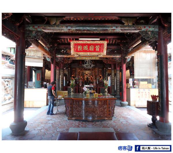 城隍廟月老-07.jpg