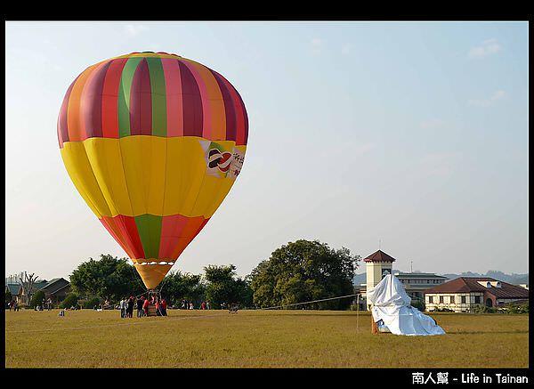 2013冬季熱氣球嘉年華活動-03