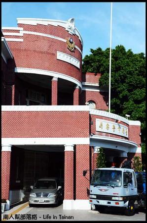 台南市警察局(原 台南警察署).jpg
