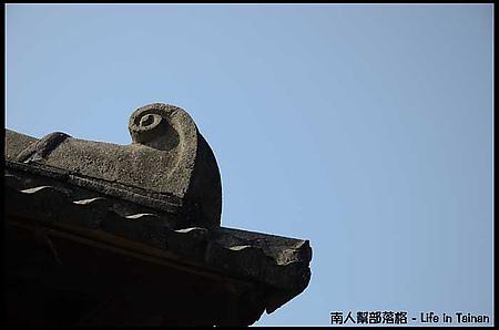 台鹼宿舍-07.jpg