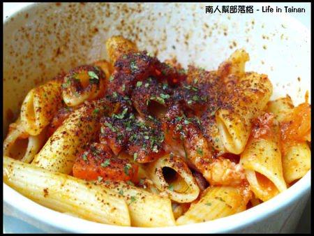 39元新北市義大利麵媽媽-番茄肉醬蒜香培根(59元).jpg
