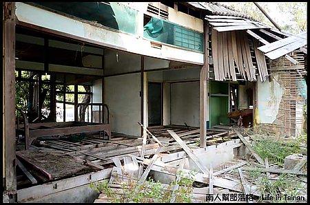 台鹼宿舍-14.jpg