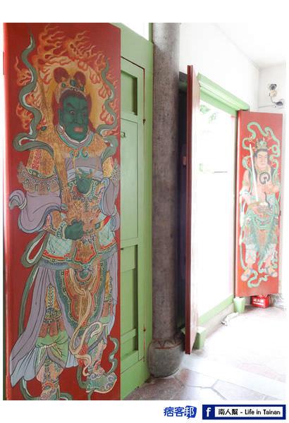 台南重慶寺月老-10.jpg