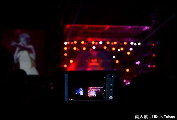 2012馬沙溝音樂會-05