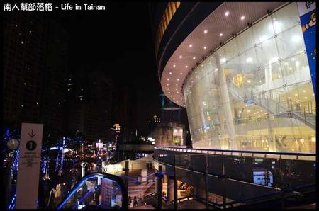 陳綺貞2011夏季練習曲世界巡迴最終站-02.jpg