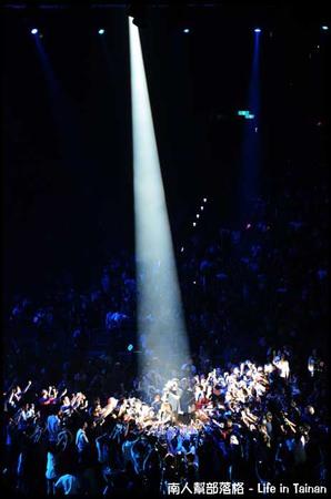 陳綺貞2011夏季練習曲世界巡迴最終站-12.jpg