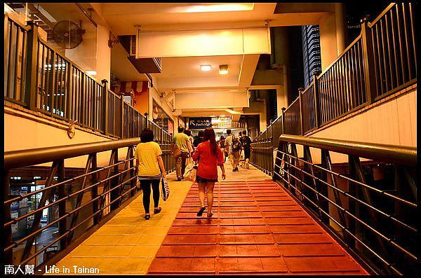 10.碼頭(中環)-01