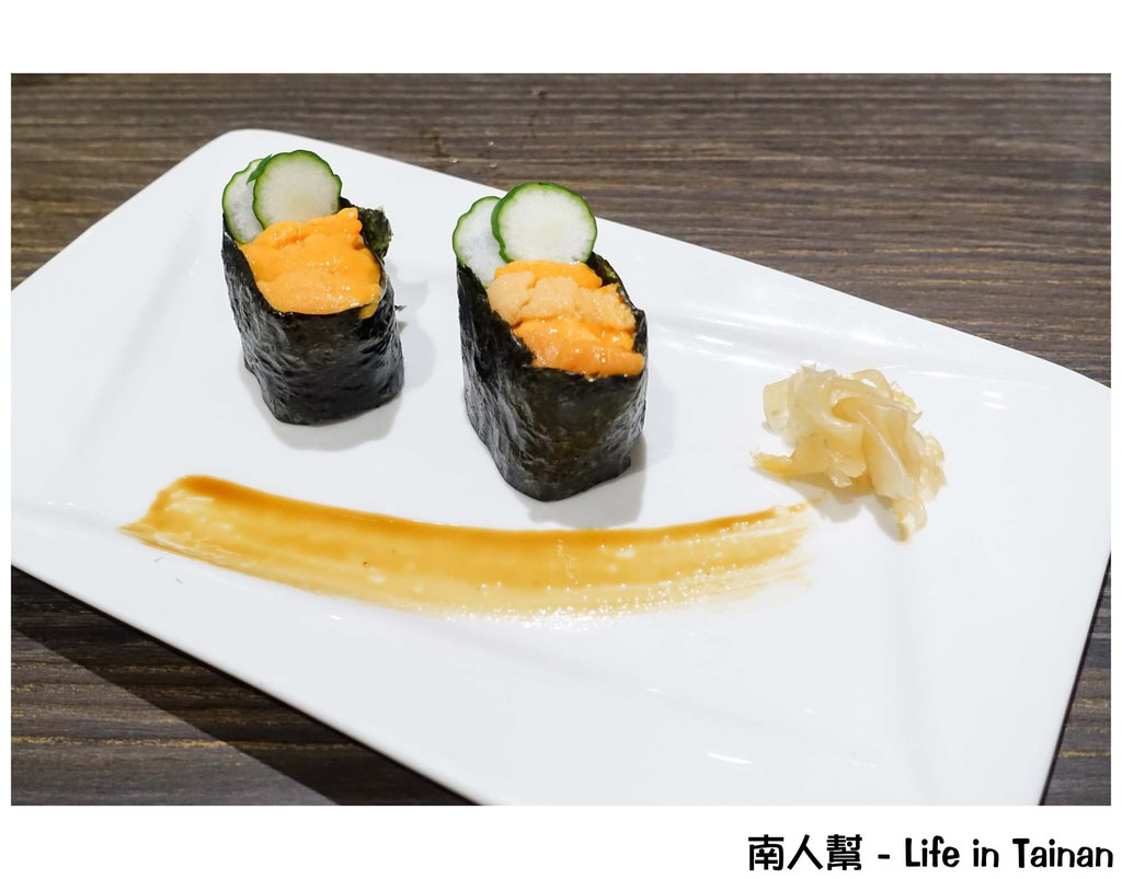 桃山日本料理-仁德店