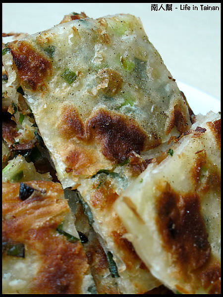 燕京蔥油餅-蔥油餅(一張80元)03