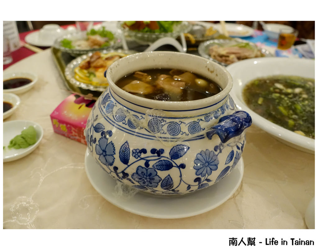 2015台南美食節