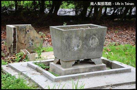 永康糖廠-01.jpg