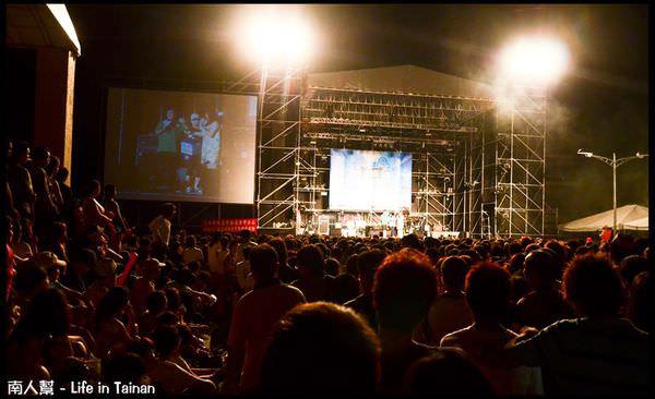 2012馬沙溝音樂會-04