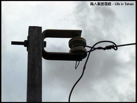 【台南市北區-景點】烏鬼井(三級古蹟)