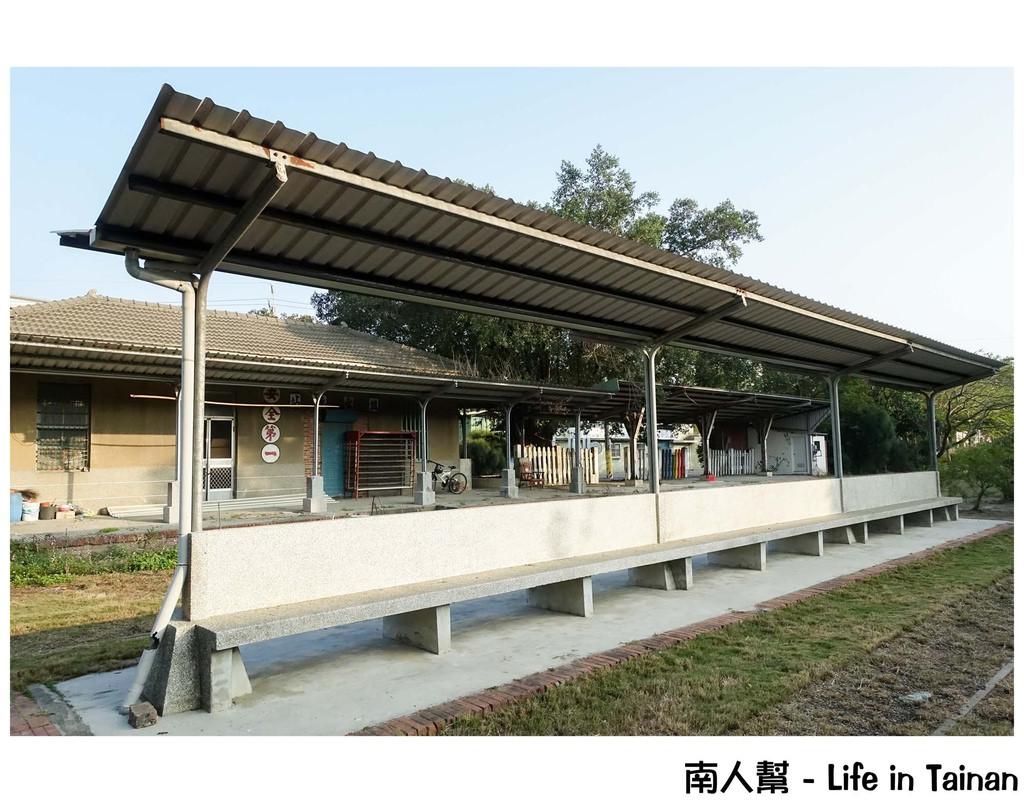 12.鹽水火車站-09.jpg