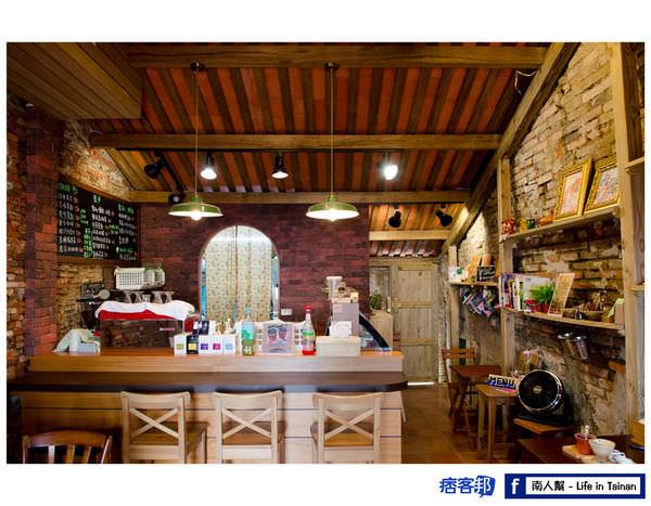 舊烘爐咖啡館-02.jpg